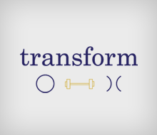 Transform Personal Training icon